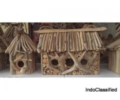 indian wooden handicrafts
