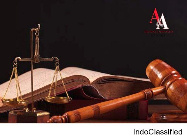 Top NRI Legal Services Lawyers in India for property disputes