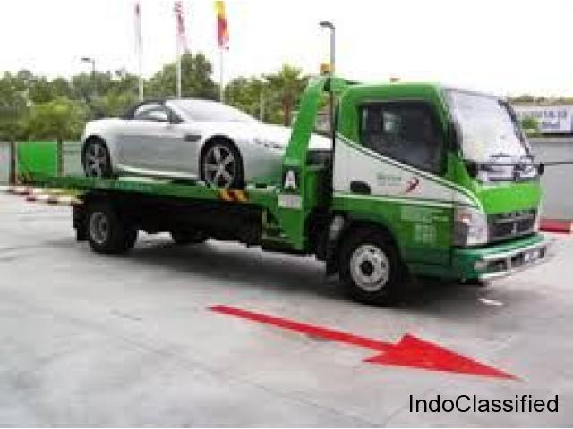 Movers and Packers in Udaipur-Packers in Pocket