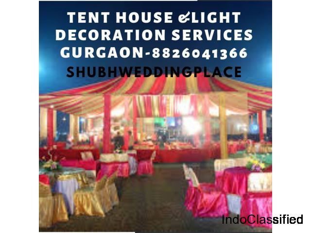 Wedding planners in Gurgaon – Wedding Venue in Gurgaon