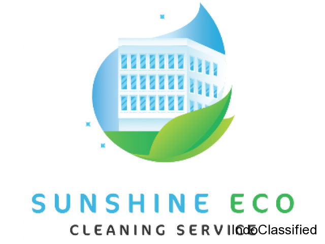 Commercial cleaning Sydney, Office Cleaning Sydney