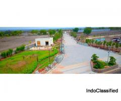 Open Plots at Hyderabad - Open Plots  Hyderabad