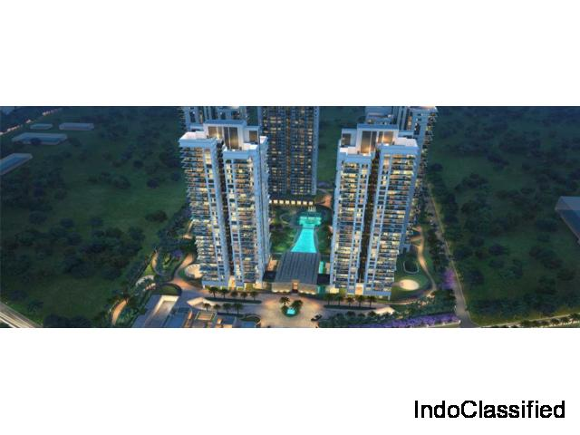 3BHK Luxurious Flats in Sector 59, Gurgaon - Conscient Elevate