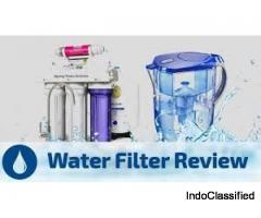 water purifier service in Nagpur