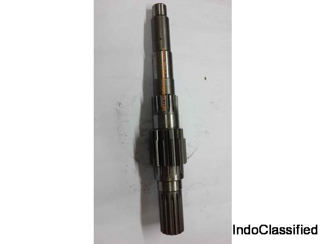Ace Hydra Crane Spare Parts Manufacturers in India