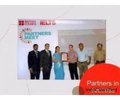 Best Ielts, Oet, Toefl, Pte Training in Kochi