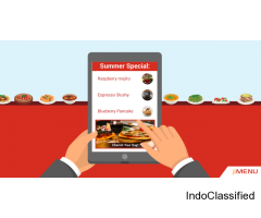 Download the Top Restaurant POS software for your Business