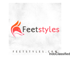 Feetstyles- Buy Men's & Women's Accessories Online at Best Price