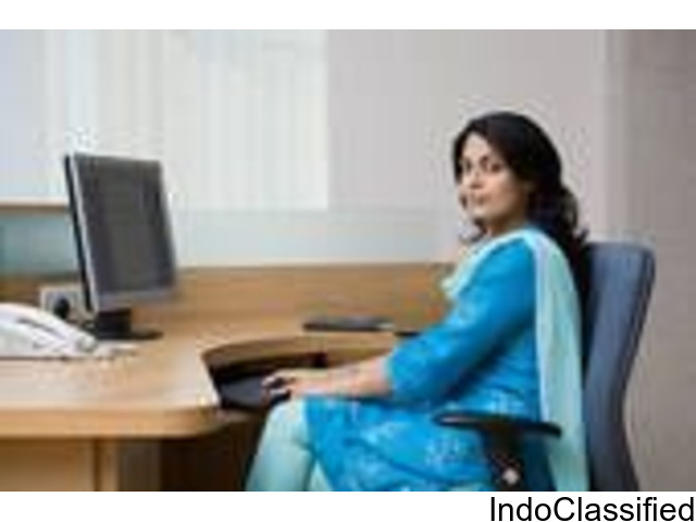 Online data entry job available on dataentry-biz