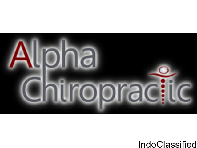 Best Chiropractic Treatment For Knee Pain