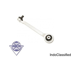 Auto parts/HSIANG YAO Co., Ltd/Track Control Arm/AUDI/ball pin