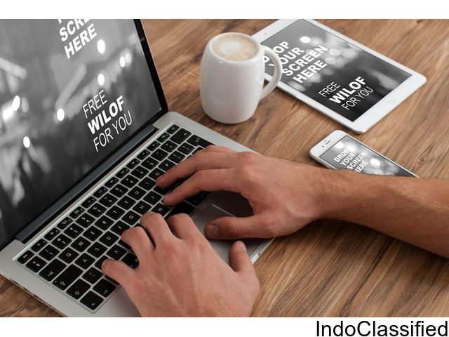 web designimg services and solution in indai | Best web design solution in ncr