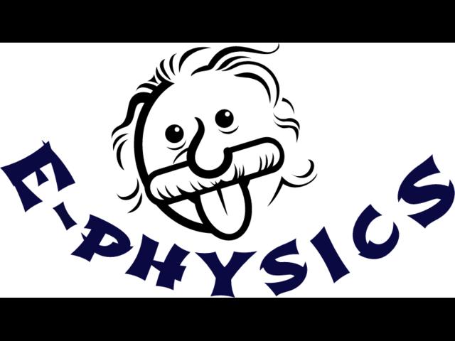 Best IIT physics tutor in Vaishali
