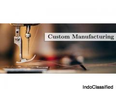 DesiresMade.pk (Sportswear Manufacturer)