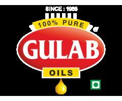 Cottonseed Oil - Buy Refined Kapasia Oil At Gulaboils