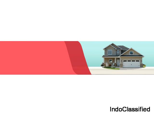 Get a Home Loan in Visakhapatnam
