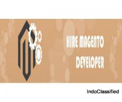 Why to Hire an Experienced Magento Developer
