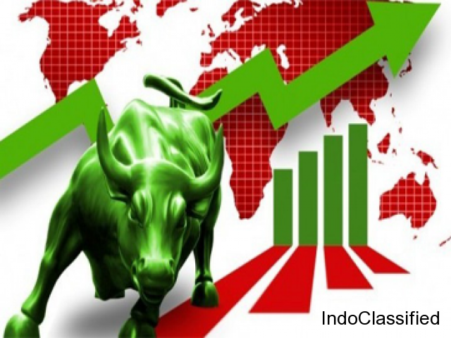 Indian Stock Market Analysis| Best Forex Trading Strategy| Rainbow Traders