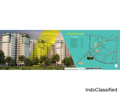 Provident Equinox Mysore Road Villas Projects In Bangalore