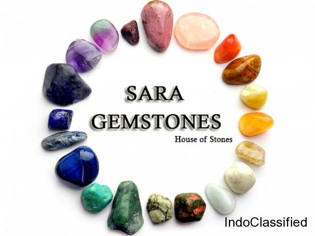 Buy Gemstones online Order Loose gemstones, Authentic Gemstones, Precious or Semi precious stones.