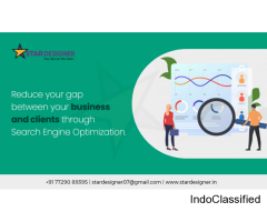 Freelance Search Engine Optimization Services Hyderabad | Professional SEO Services Hyderabad