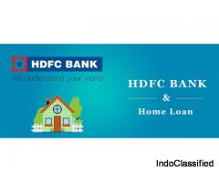 Looking for HDFC Home Loans Hyderabad Telangana