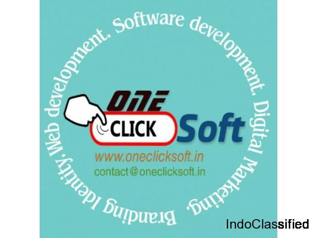 Oneclicksoft Pvt. Ltd