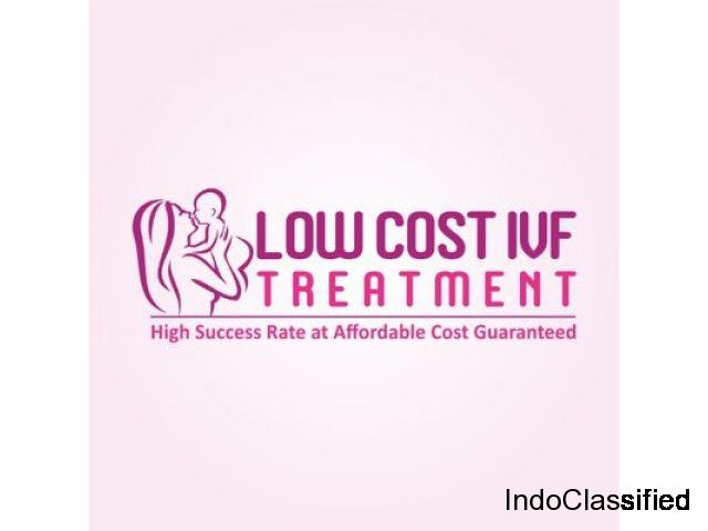 IVF Treatment in Bangalore | Low Cost IVF/Infertility Treatment in Bangalore India