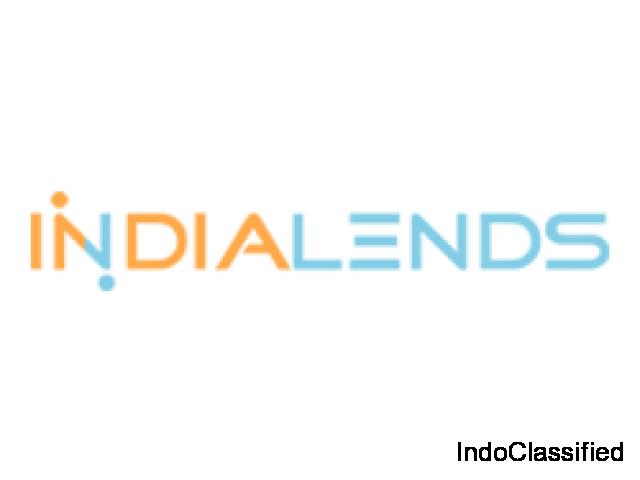 IndiaLends Affiliate Program