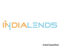 IndiaLends Affiliate Program