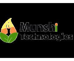 Careers - SEO, SMO & Web Designing Jobs in Jaipur - Munshi Technologies