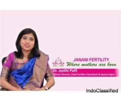 Best Gynecologist in Marathahalli Bangalore | Gynecologist in Kundalahalli