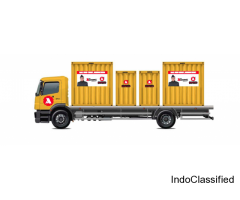 Hire Cheap Moving Companies in Delhi