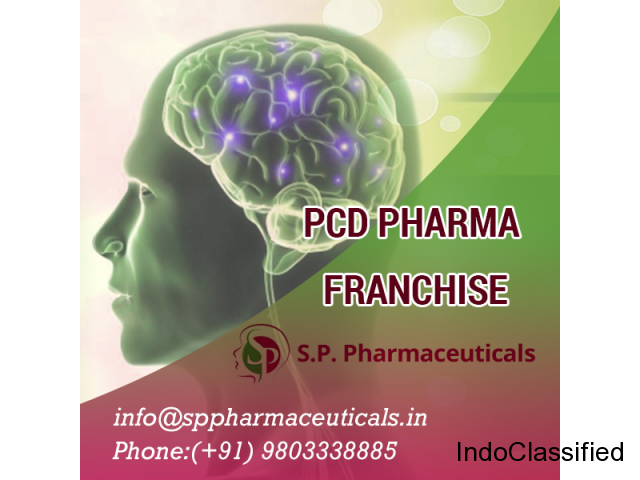 neuro products franchise in chandigarh