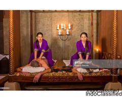 FULL BODY MASSAGE IN UDAIPUR BY TRAINED FEMALE 09602870969