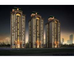 Venice in Sector-150 Noida - Upcoming Residential Projects Call 7702_770_770