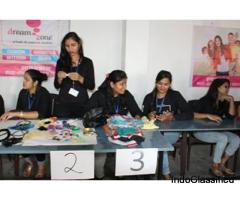 best animation courses in lucknow