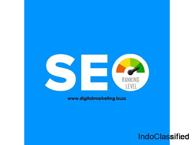 SEO service in singapore