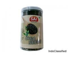 Best Chia Seeds Online India