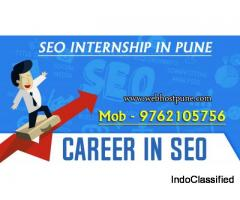 Digital Marketing SEO Jobs in Pune Apply Now