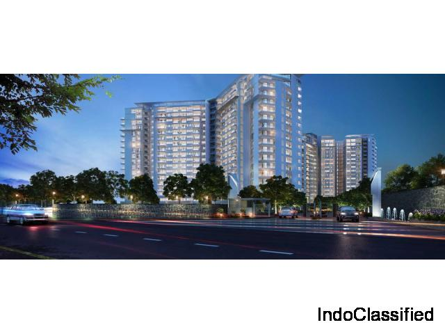 Best Godrej United Whitefield in Bengaluru by Weplanit