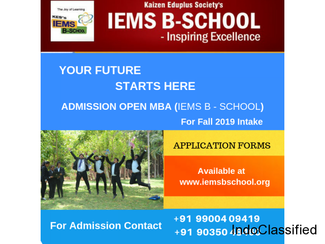 top ranked mba colleges in hubli