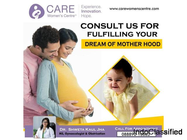 Best fertility hospital in Indore | affordable ivf cost in indore