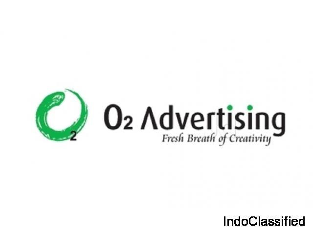 Best Advertising Agencies in Andheri West