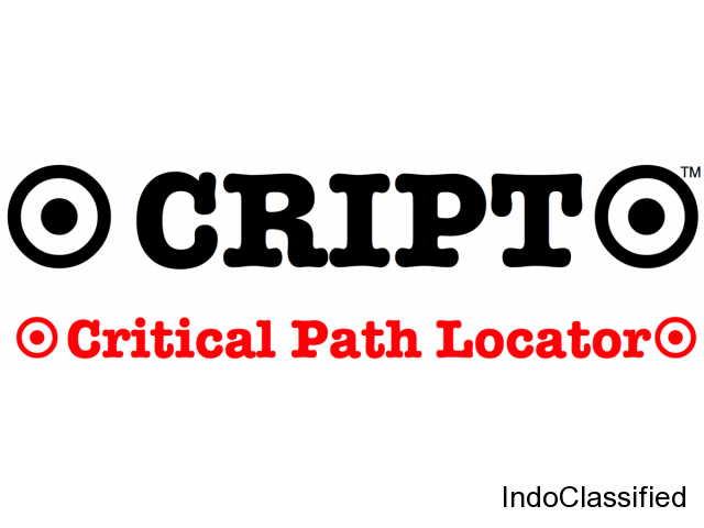 The Single Most Important Thing You Need To Know 44   About  Critical path Locator