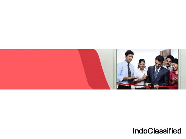Get a Business Loan in Hyderabad