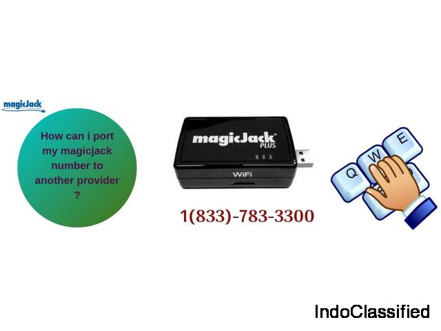 MagicJack Customer Care || MagicJack Customer Support