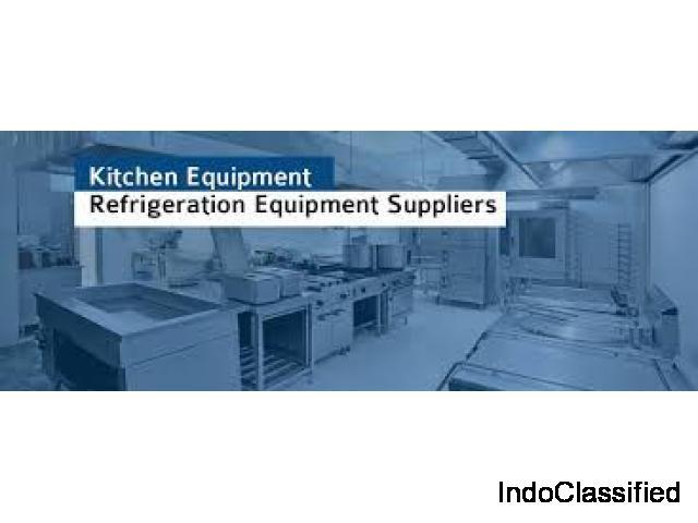 kitchen equipment in bbsr