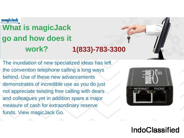 Magicjack customer service || MagicJack Customer Care