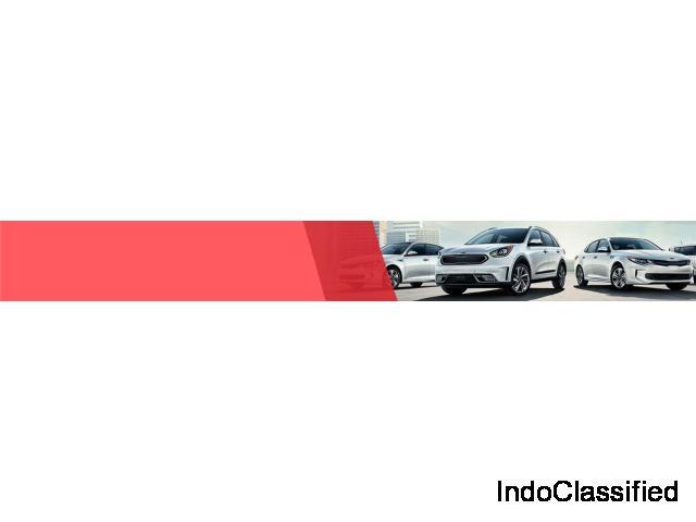 Get kotak Mahindra Bank Car Loan